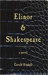 Elinor & Shakespeare by Gerald Sindell