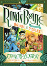 Ronan Boyle and the Bridge of Riddles by Thomas Lennon