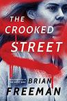 Crooked Street by Brian Freeman