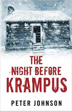 The Night Before Krampus
