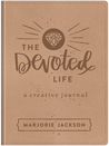 The Devoted Life by Marjorie Jackson