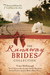 The Runaway Brides Collection by Vickie McDonough