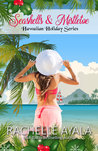Seashells & Mistletoe: Hawaiian Holiday
