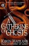 A Gathering of Ghosts