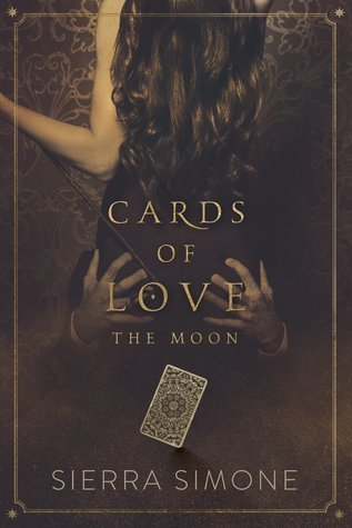 Cards of Love: The Moon