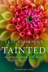 Tainted by Tess Thompson
