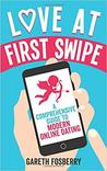 Love At First Swipe by Gareth Fosberry