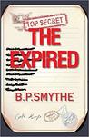 THE EXPIRED by B.P. Smythe