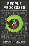 People Processes by Rhamy Alejeal
