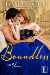 Boundless by Lynne Connolly