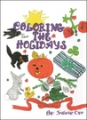 Coloring the Holidays