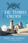 The Third Order by Wendy Sura Thomson