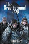 The Gravitational Leap by Darrell   Lee
