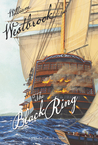 The Black Ring by William Westbrook