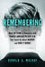Remembering by Donald G. MacKay