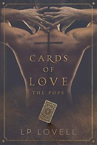 Cards of Love: The Pope
