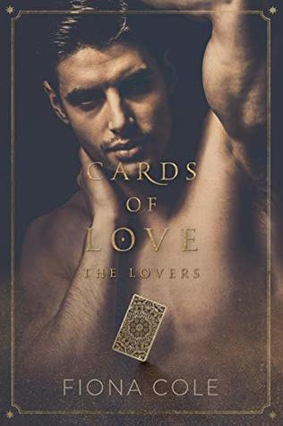 The Lovers: Cards of Love
