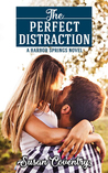 The Perfect Distraction by Susan    Coventry