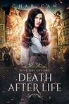 Death After Life by Char Cam