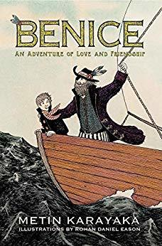 Benice: An Adventure of Love and Friendship