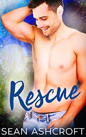 Rescue (Wild at Heart #2)