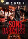 Sons of Darkness: A Night Vigil Novel