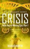 Crisis by Marcus  Martin