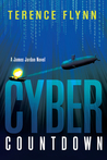 Cyber Countdown by Terence Flynn