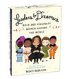 Leaders & Dreamers (Bold and Visionary Women Around the World Boxed Set)