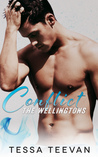 Conflict (The Wellingtons, #3)