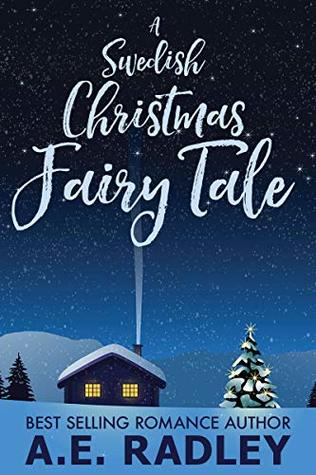 A Swedish Christmas Fairy Tale