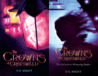 The Croswald Series (2 Book Series)