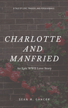 Charlotte and Manfried