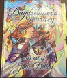 Daydreamer's Journey by Julie Dillon
