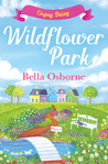 Wildflower Park (Part 3): Oopsy Daisy