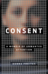 Consent by Donna Freitas