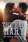 The Hail Mary (Waiting on the Sidelines, #3)