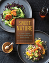 Sweet Nature by Beth Dooley