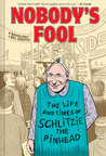 Nobody's Fool by Bill Griffith