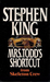 Mrs. Todd's Shortcut, from Skeleton Crew by Stephen King