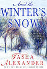 Amid the Winter's Snow: A Lady Emily Christmas Story
