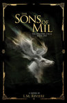 The Sons of Mil by L.M. Riviere