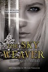 The Sky Weaver (Iskari #3)