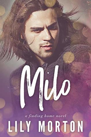 Milo (Finding Home #2)