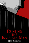 Painting The Invisible Man Discussion Group