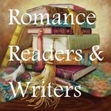 Romance Readers and Writers