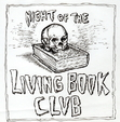 Night of the Living Book Club