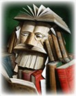 The Readers Review: Literature from 1714 to 1910
