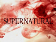 Werewolves and other Supernatural Creatures