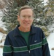 Q&A with Author Mike Befeler